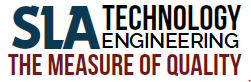 SLA Technology Engineering Sdn Bhd – Malaysia's Leading Laboratory Supplier